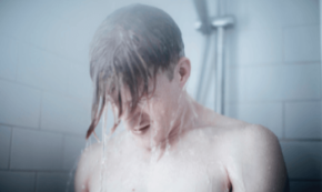 6 Reasons You Should NOT Take Cold Showers