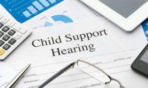 A Broken System: Parental Voices Unsilenced