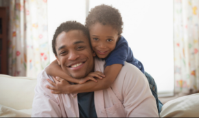 Unharm Your Sons: A Therapist and Suicide Attempt Survivor's Plea to Black Fathers About the Culture of Black Masculinity.