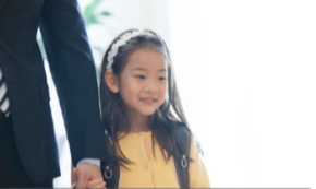 Three Keys for a Dad of a Special Needs Child to Be Successful at Work