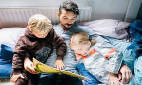 3 Tips for Dads Who Want Full Custody of Their Children