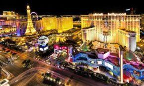 Las Vegas Mass Shooting Signifies Nothing