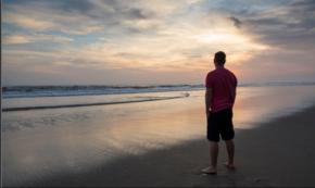 Understanding Male Spirituality