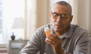 The Importance of Taking Prescription Medications the Right Way