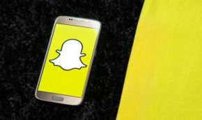 5 Things I Learned Watching Teens Take Over A Police Snapchat Account