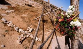 A Memorial Tribute to Matthew Shepard