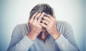 Warning Signs of Declining Mental Health