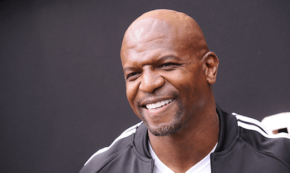 Terry Crews Breaks Silence on Sexualized Abuse