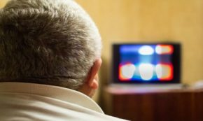 The Ways In Which Movies And Videos Affect Our Minds
