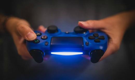 7 Maneras Rápidas de Juegos Como Skyrim Nivel - Los Hombres Buenos del Proyecto (blog) 1