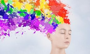 Is ADHD Real? Confessions of a Restless Mind