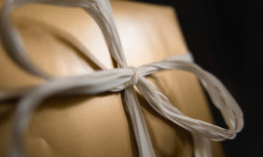 Five Much Needed Gifts We All Should Give This Holiday Season