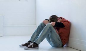 With Teen Mental Health Deteriorating Over Five Years, There's a Likely Culprit