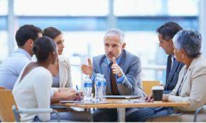 4 Tips For Better Negotiating