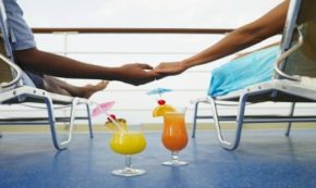 Sex Abroad: Is It Cheating?