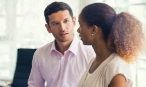 Embracing Relationship Conflict—For Men Who Hate Conflict