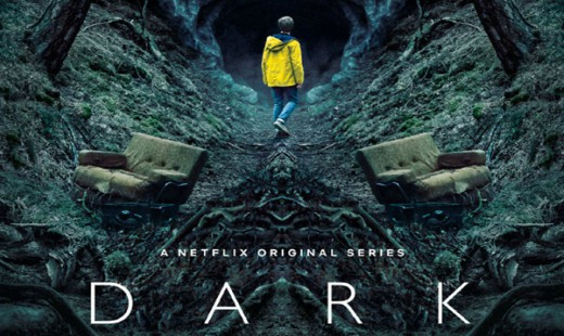 Image result for dark tv show