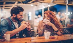 Deliberate Dating: 5 Reasons the Best Relationships are Built