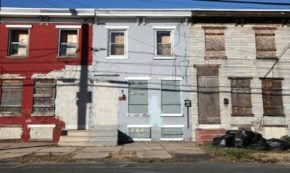 Musing on Survival: Living in the Ghetto and the Near Inevitability of Prison