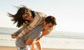 If You Want A Healthy and Happy Relationship, You Need These 10 Things