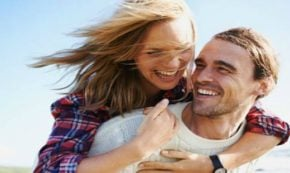 How to Bring Heartfulness Into Your Marriage