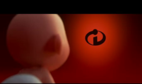 The Teaser For 'The Incredibles 2' Is Here And We're Screaming In Delight