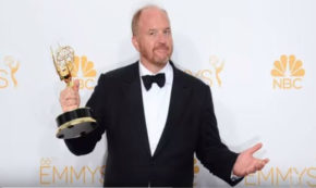 How Louis C.K.'s Comedy Has Uncomfortably Mirrored The Sexual Misconduct Claims Against Him