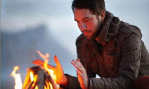5 Reasons I Refuse to Go Camping: An Anti-Outdoor Rant