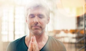 How To Mindfully Meditate In Marriage