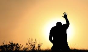 Why I Mentor Young Men as an Elder