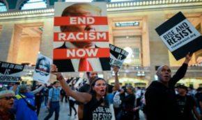 Racist Postcard Targets 2 POC School Board Candidates