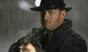 The Muted Masterpiece: Road to Perdition, 15 Years Later