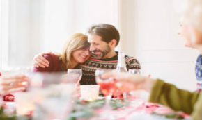 5 Ways To Simplify Your Holiday Season