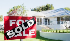 4 Negotiation Mistakes You Make When Selling Your House