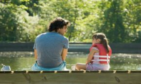 5 Points Parenting Experts Agree Make Talking To Kids More Effective