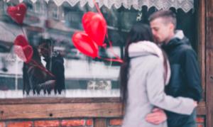Nigerianske dating svindel e-post