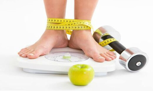 top diet tips for weight loss