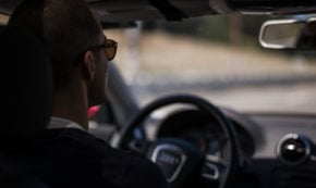 Why Men Should Actually Put Some Effort into Becoming Better Drivers