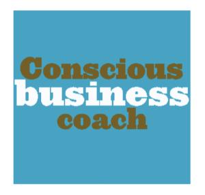 9b1bd44496 Energy Coaches - The Good Men Project