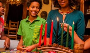 What Kwanzaa Means for Black Americans