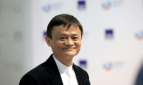6 Things Every Man Can Learn From Jack Ma