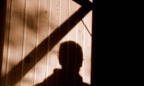 We Must Listen to Male Sexual Abuse Victims #Too