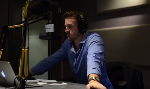 "online dating matthew hussey Matthew hussey is a new york times-bestselling author why ""just be confident"" is the worst dating advice ever learn the crucial quality you need instead."
