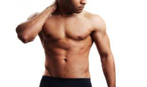 Edelstein Cosmetics: Guys Overcoming Body Image Issues with Body Contouring