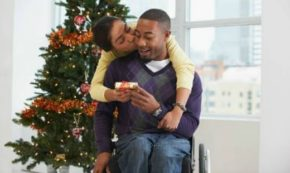 How To Support Your Disabled Loved Ones This Holiday Season
