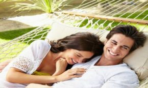 10 Things Men Should do More of in Relationships