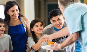 Positive Parenting: What it Means to Raise 'Good' Children