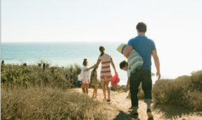 Memorable Vacation Experiences to Enjoy with Your Family