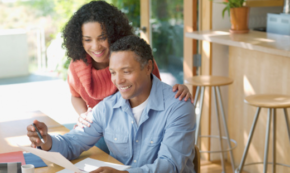 The Importance of Finances in a Relationship