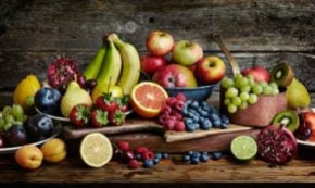 5 Delicious Low Carb, Low Sugar Fruits You Need To Eat More Of